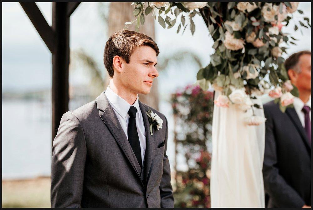 Orlando-Wedding-Photographer-destination-wedding-photographer-florida-wedding-photographer-bohemian-wedding-photographer_1421.jpg