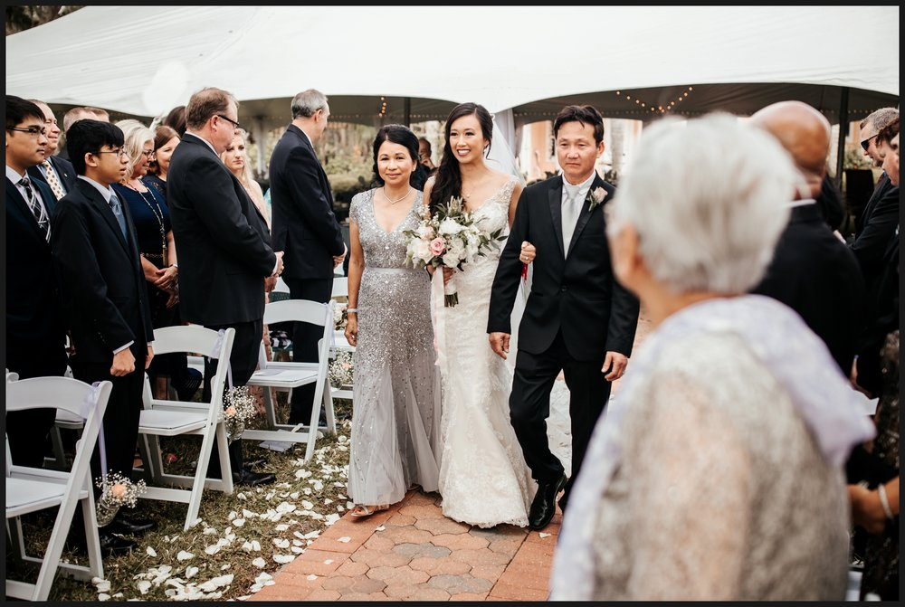 Orlando-Wedding-Photographer-destination-wedding-photographer-florida-wedding-photographer-bohemian-wedding-photographer_1422.jpg