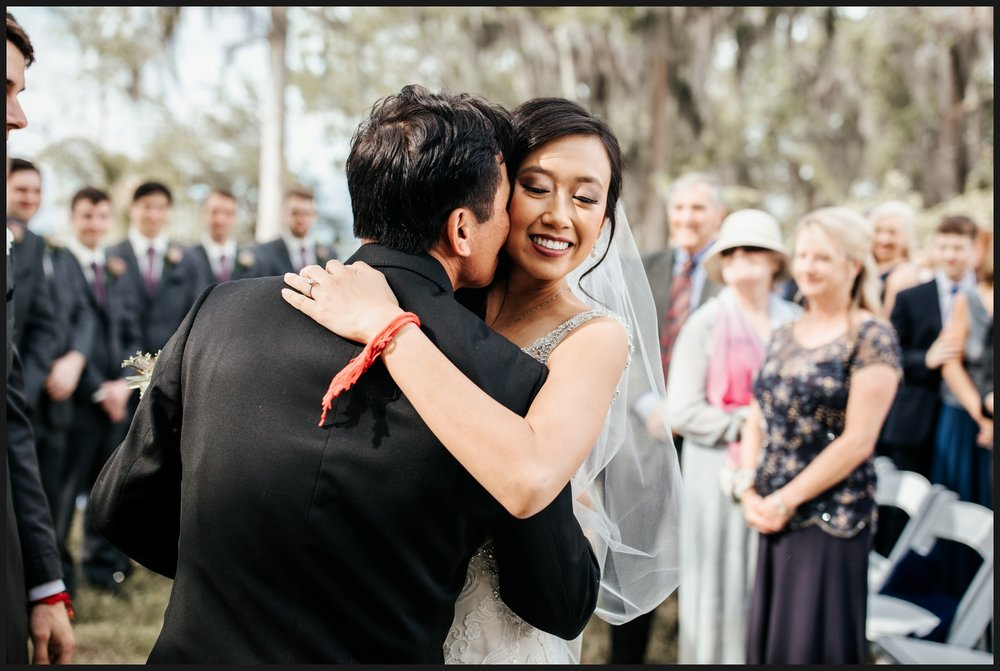 Orlando-Wedding-Photographer-destination-wedding-photographer-florida-wedding-photographer-bohemian-wedding-photographer_1424.jpg