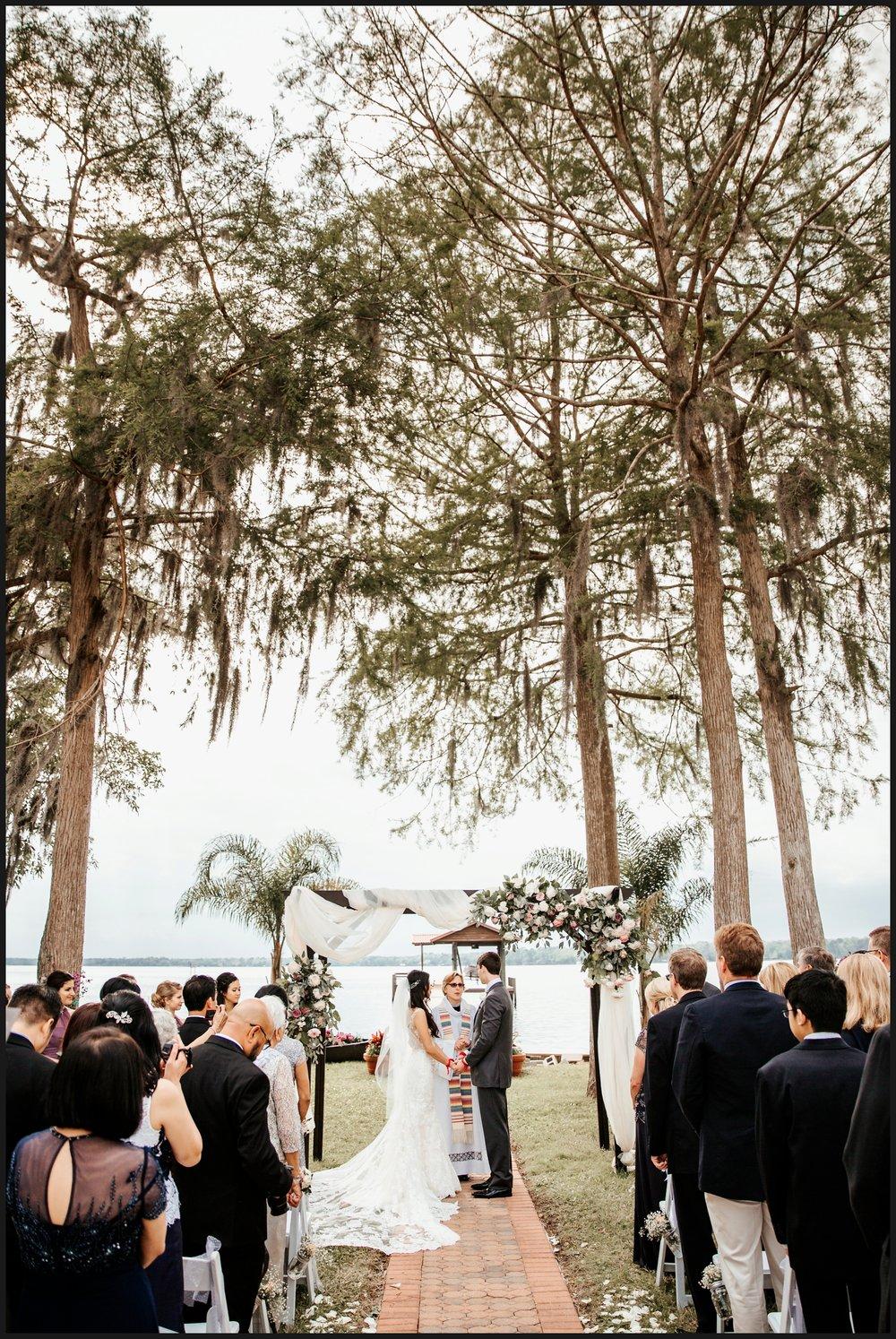 Orlando-Wedding-Photographer-destination-wedding-photographer-florida-wedding-photographer-bohemian-wedding-photographer_1425.jpg