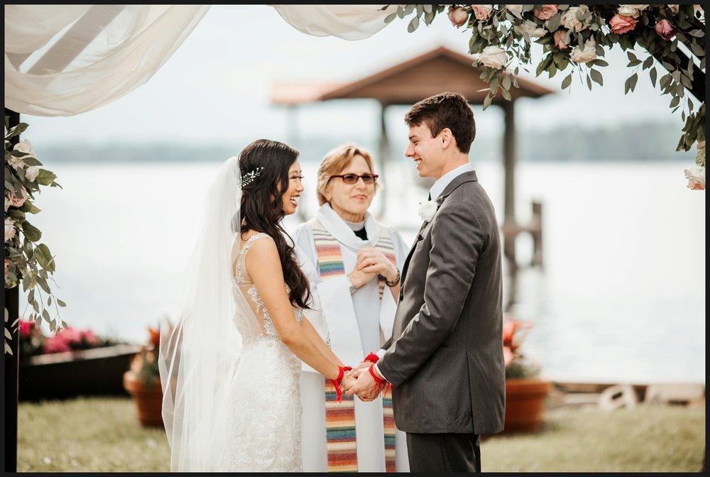 Orlando-Wedding-Photographer-destination-wedding-photographer-florida-wedding-photographer-bohemian-wedding-photographer_1428.jpg