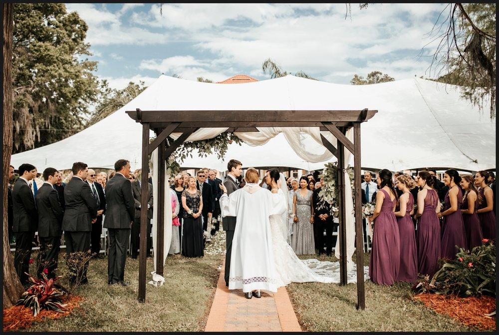 Orlando-Wedding-Photographer-destination-wedding-photographer-florida-wedding-photographer-bohemian-wedding-photographer_1430.jpg