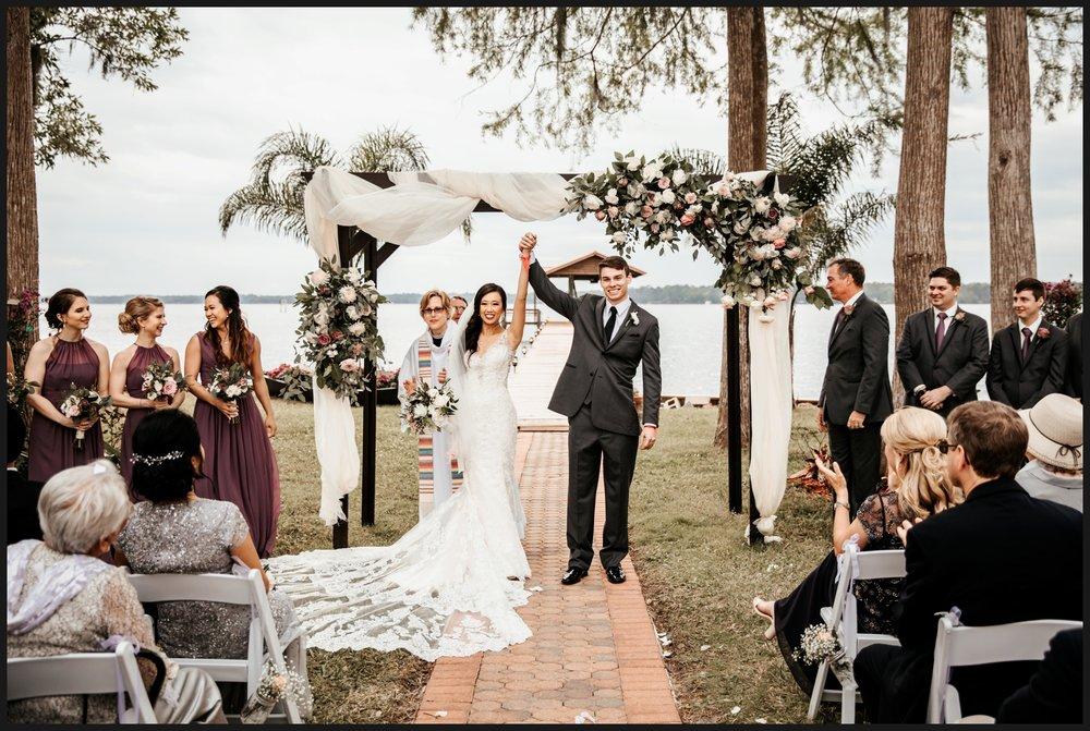 Orlando-Wedding-Photographer-destination-wedding-photographer-florida-wedding-photographer-bohemian-wedding-photographer_1431.jpg