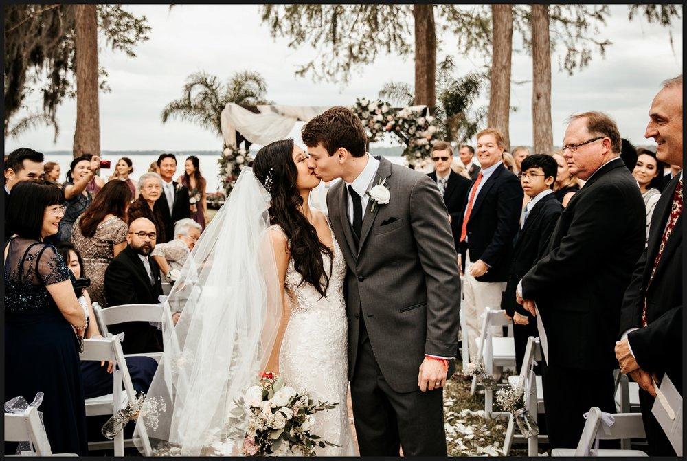 Orlando-Wedding-Photographer-destination-wedding-photographer-florida-wedding-photographer-bohemian-wedding-photographer_1433.jpg