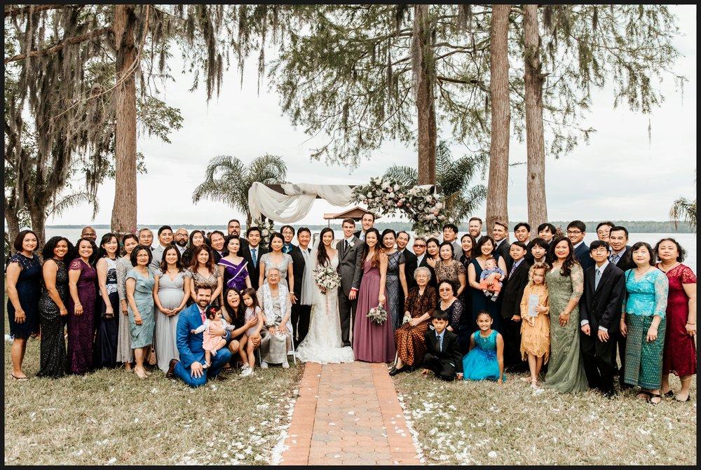 Orlando-Wedding-Photographer-destination-wedding-photographer-florida-wedding-photographer-bohemian-wedding-photographer_1434.jpg