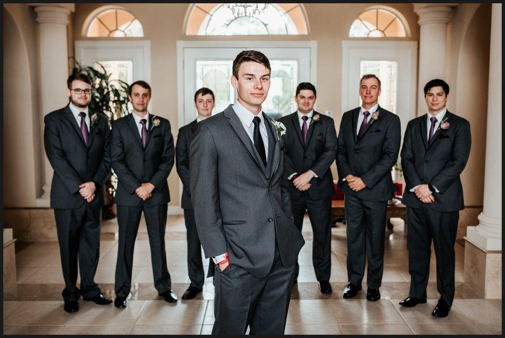 Orlando-Wedding-Photographer-destination-wedding-photographer-florida-wedding-photographer-bohemian-wedding-photographer_1436.jpg