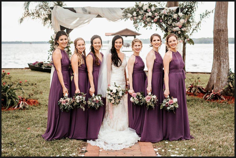 Orlando-Wedding-Photographer-destination-wedding-photographer-florida-wedding-photographer-bohemian-wedding-photographer_1437.jpg