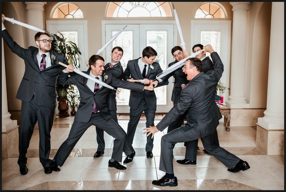 Orlando-Wedding-Photographer-destination-wedding-photographer-florida-wedding-photographer-bohemian-wedding-photographer_1439.jpg