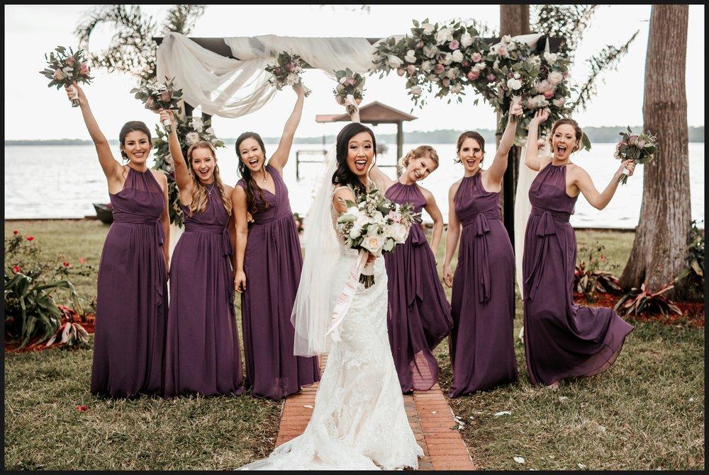 Orlando-Wedding-Photographer-destination-wedding-photographer-florida-wedding-photographer-bohemian-wedding-photographer_1440.jpg