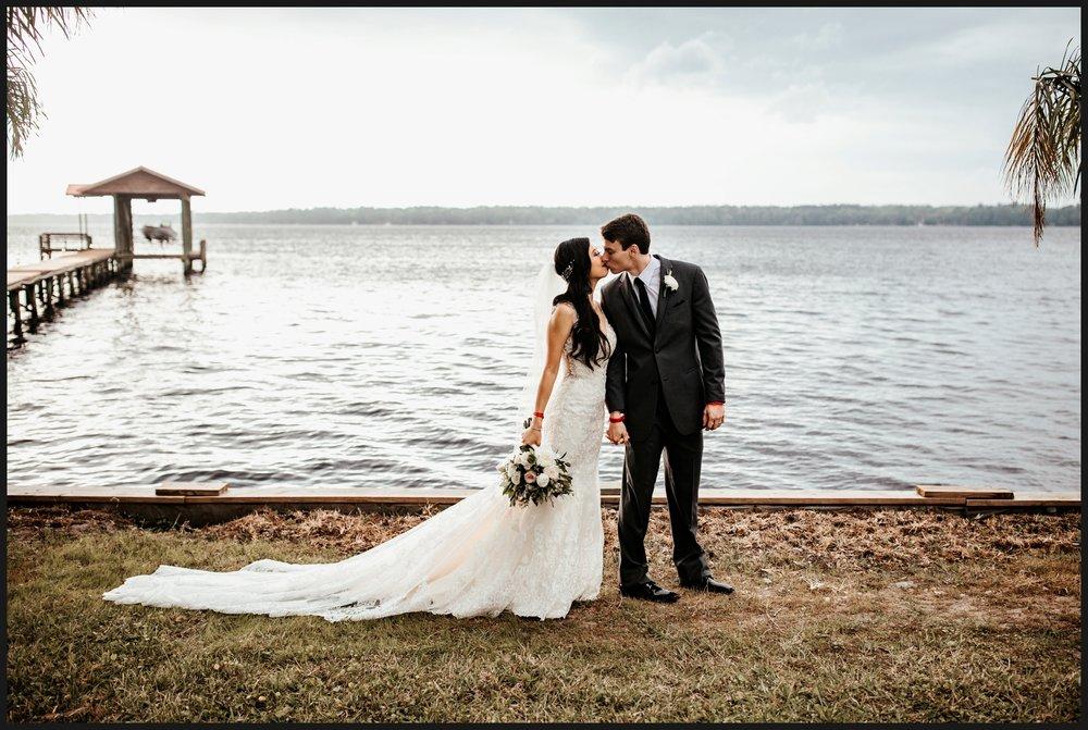 Orlando-Wedding-Photographer-destination-wedding-photographer-florida-wedding-photographer-bohemian-wedding-photographer_1442.jpg
