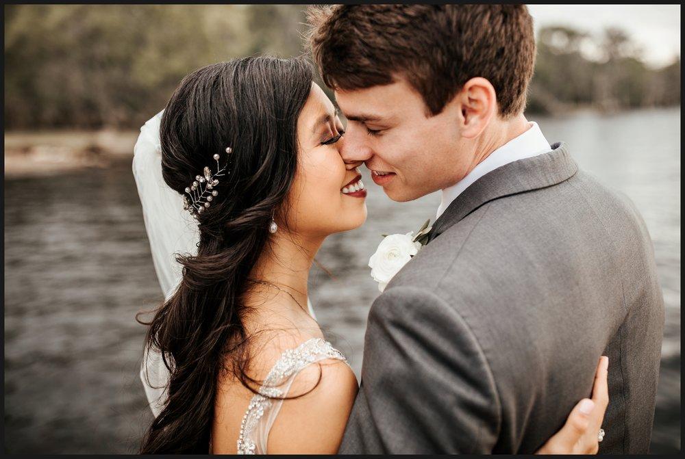 Orlando-Wedding-Photographer-destination-wedding-photographer-florida-wedding-photographer-bohemian-wedding-photographer_1445.jpg