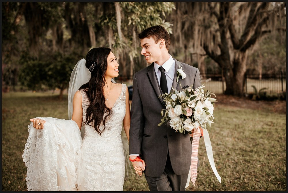 Orlando-Wedding-Photographer-destination-wedding-photographer-florida-wedding-photographer-bohemian-wedding-photographer_1444.jpg