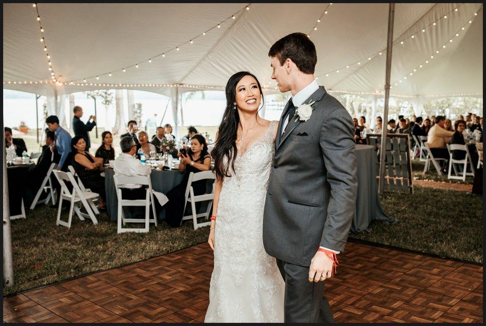 Orlando-Wedding-Photographer-destination-wedding-photographer-florida-wedding-photographer-bohemian-wedding-photographer_1447.jpg
