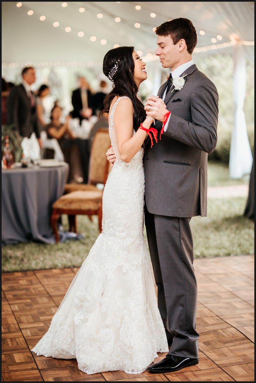 Orlando-Wedding-Photographer-destination-wedding-photographer-florida-wedding-photographer-bohemian-wedding-photographer_1446.jpg