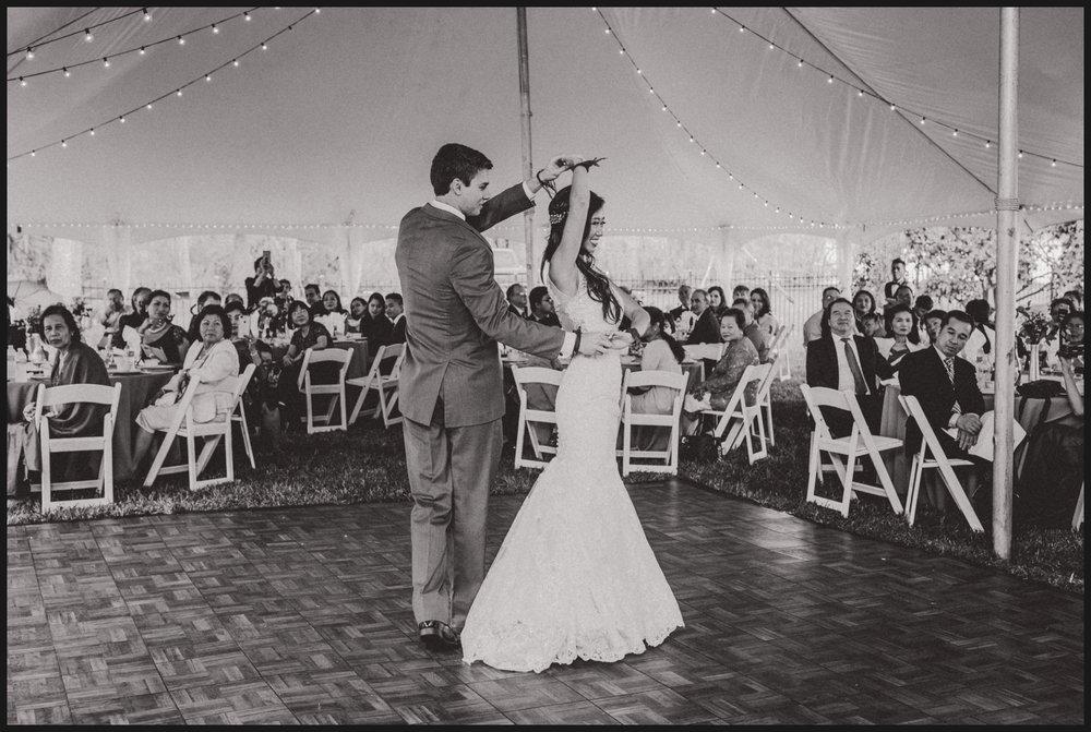 Orlando-Wedding-Photographer-destination-wedding-photographer-florida-wedding-photographer-bohemian-wedding-photographer_1448.jpg