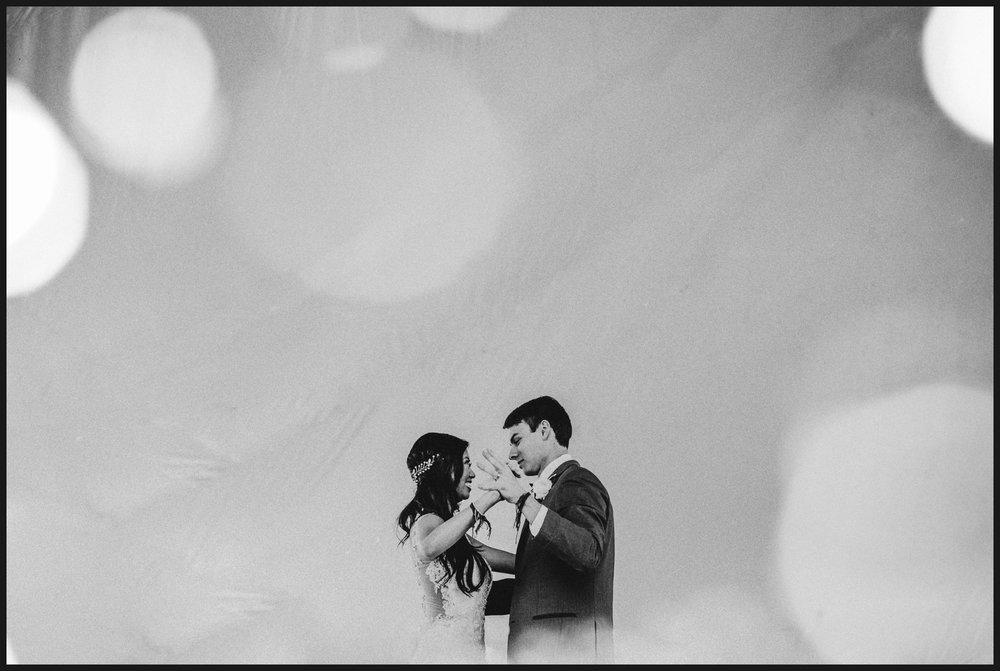 Orlando-Wedding-Photographer-destination-wedding-photographer-florida-wedding-photographer-bohemian-wedding-photographer_1449.jpg