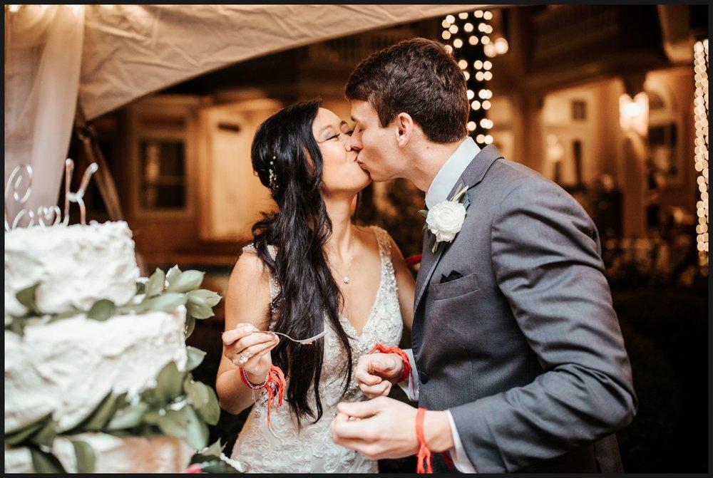 Orlando-Wedding-Photographer-destination-wedding-photographer-florida-wedding-photographer-bohemian-wedding-photographer_1451.jpg