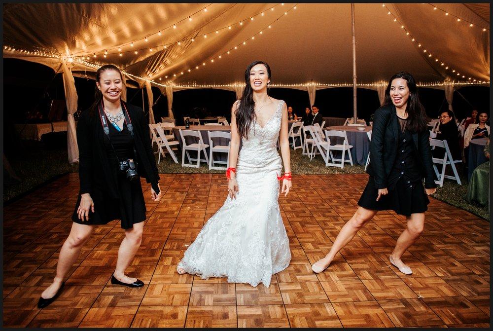 Orlando-Wedding-Photographer-destination-wedding-photographer-florida-wedding-photographer-bohemian-wedding-photographer_1455.jpg