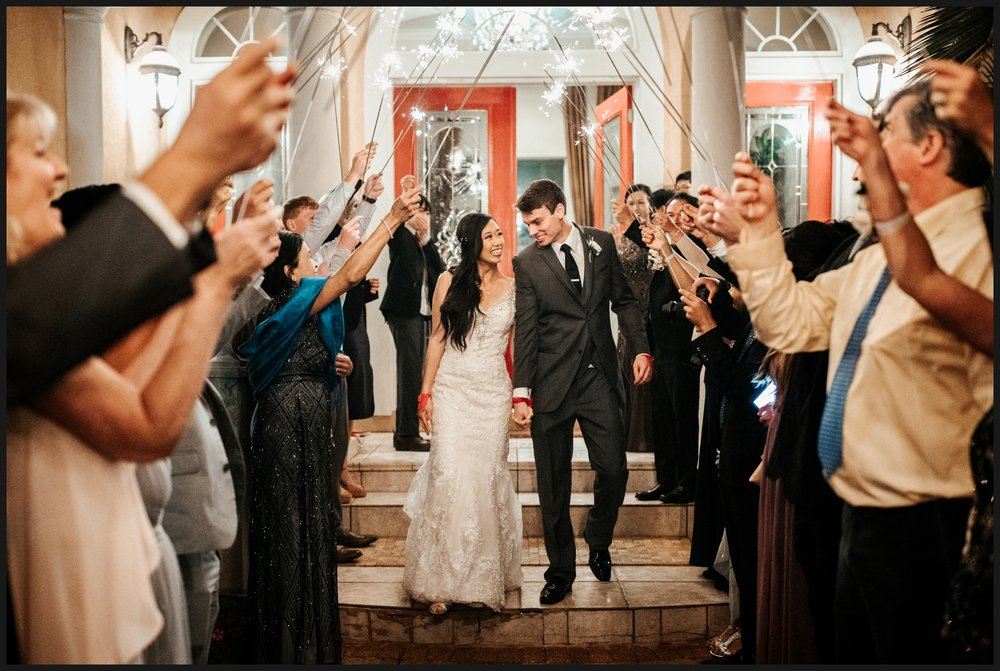 Orlando-Wedding-Photographer-destination-wedding-photographer-florida-wedding-photographer-bohemian-wedding-photographer_1457.jpg
