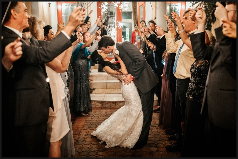 Orlando-Wedding-Photographer-destination-wedding-photographer-florida-wedding-photographer-bohemian-wedding-photographer_1458.jpg