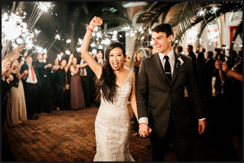 Orlando-Wedding-Photographer-destination-wedding-photographer-florida-wedding-photographer-bohemian-wedding-photographer_1459.jpg