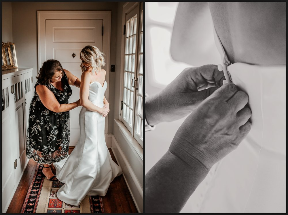 Orlando-Wedding-Photographer-destination-wedding-photographer-florida-wedding-photographer-bohemian-wedding-photographer_1467.jpg