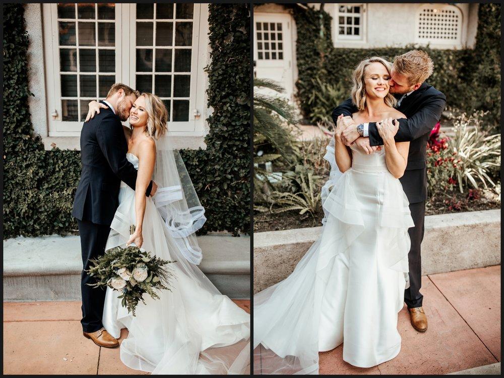 Orlando-Wedding-Photographer-destination-wedding-photographer-florida-wedding-photographer-bohemian-wedding-photographer_1471.jpg