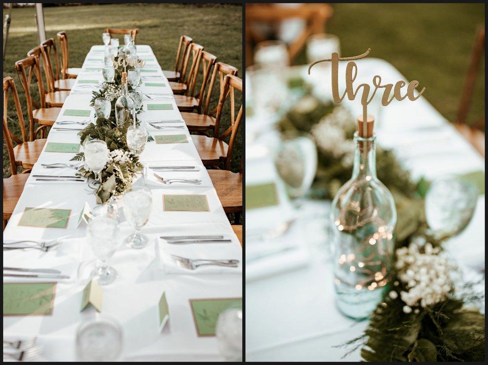 Orlando-Wedding-Photographer-destination-wedding-photographer-florida-wedding-photographer-bohemian-wedding-photographer_1474.jpg