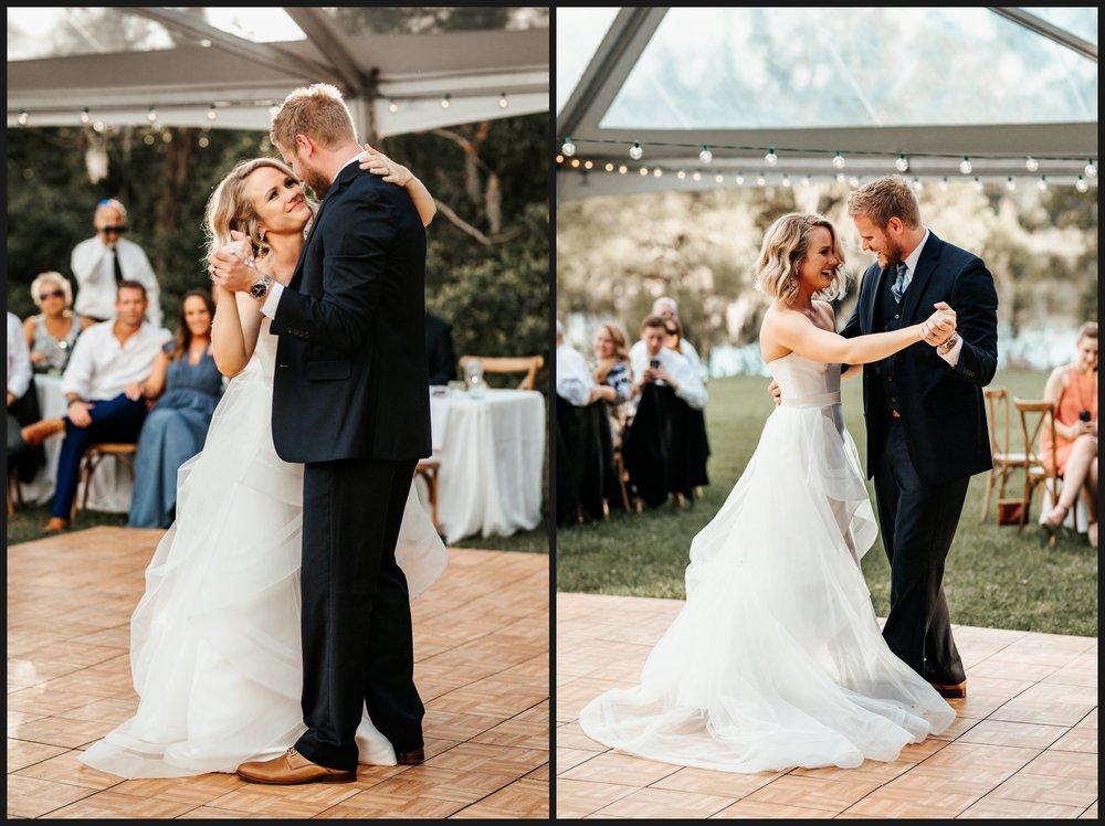 Orlando-Wedding-Photographer-destination-wedding-photographer-florida-wedding-photographer-bohemian-wedding-photographer_1476.jpg