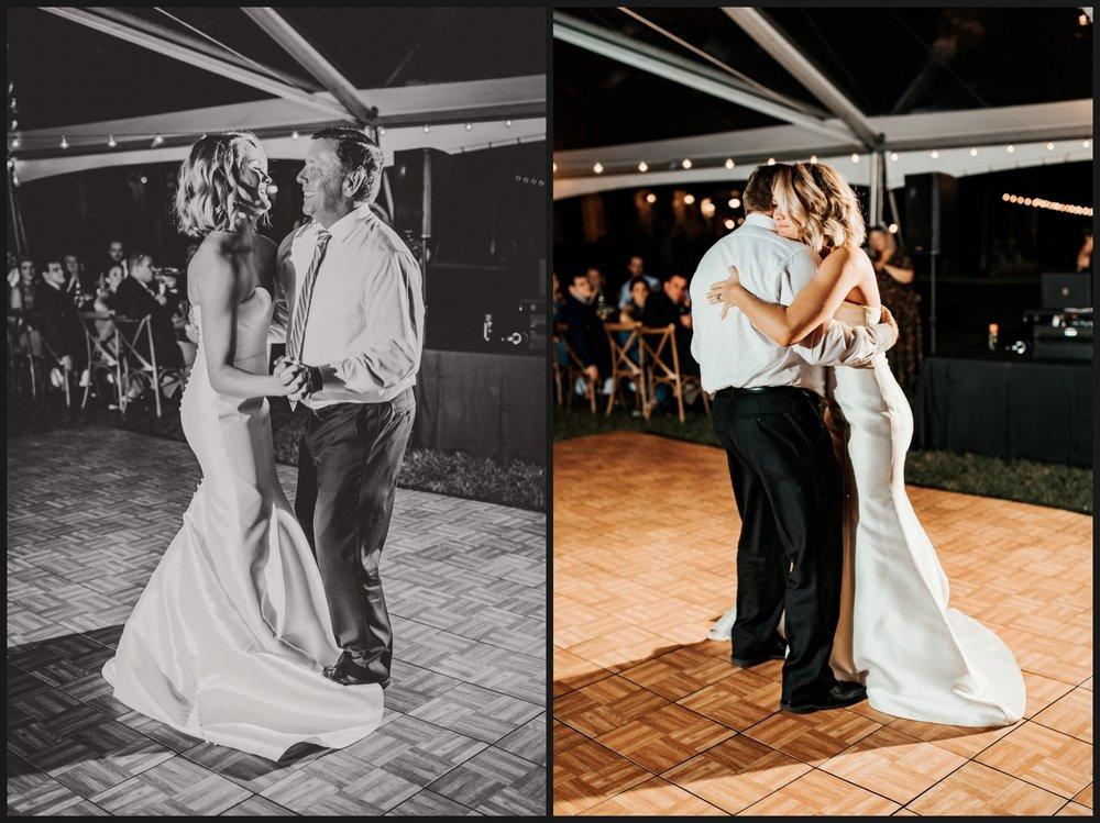 Orlando-Wedding-Photographer-destination-wedding-photographer-florida-wedding-photographer-bohemian-wedding-photographer_1477.jpg