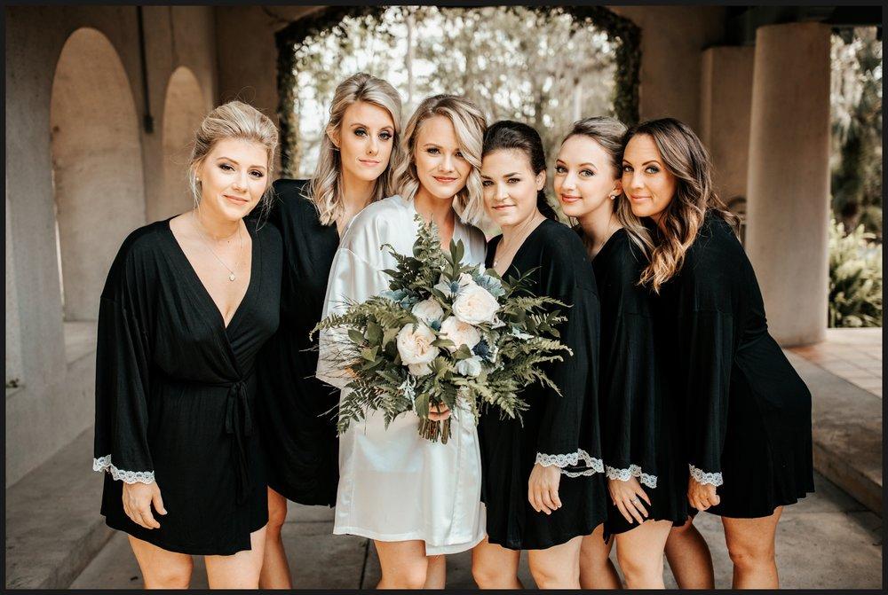 Orlando-Wedding-Photographer-destination-wedding-photographer-florida-wedding-photographer-bohemian-wedding-photographer_1481.jpg