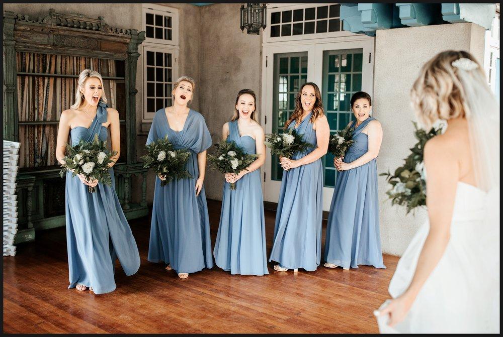 Orlando-Wedding-Photographer-destination-wedding-photographer-florida-wedding-photographer-bohemian-wedding-photographer_1486.jpg