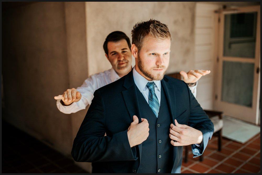 Orlando-Wedding-Photographer-destination-wedding-photographer-florida-wedding-photographer-bohemian-wedding-photographer_1491.jpg