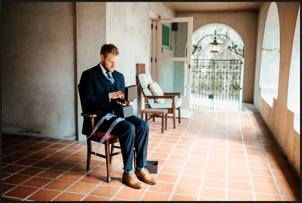 Orlando-Wedding-Photographer-destination-wedding-photographer-florida-wedding-photographer-bohemian-wedding-photographer_1492.jpg