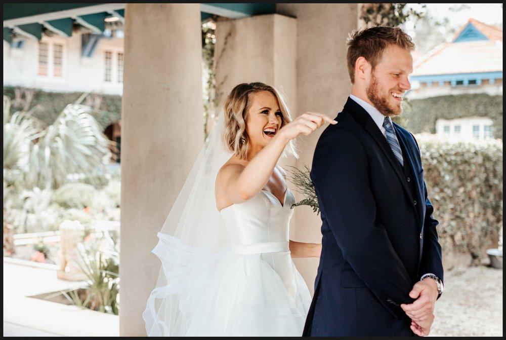 Orlando-Wedding-Photographer-destination-wedding-photographer-florida-wedding-photographer-bohemian-wedding-photographer_1493.jpg