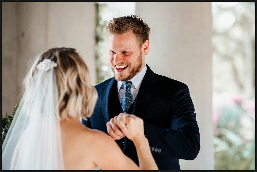 Orlando-Wedding-Photographer-destination-wedding-photographer-florida-wedding-photographer-bohemian-wedding-photographer_1494.jpg