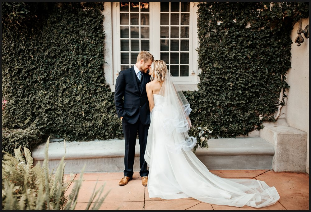 Orlando-Wedding-Photographer-destination-wedding-photographer-florida-wedding-photographer-bohemian-wedding-photographer_1496.jpg