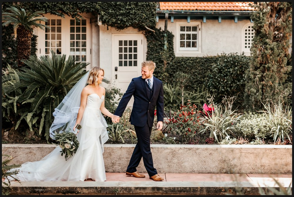 Orlando-Wedding-Photographer-destination-wedding-photographer-florida-wedding-photographer-bohemian-wedding-photographer_1497.jpg