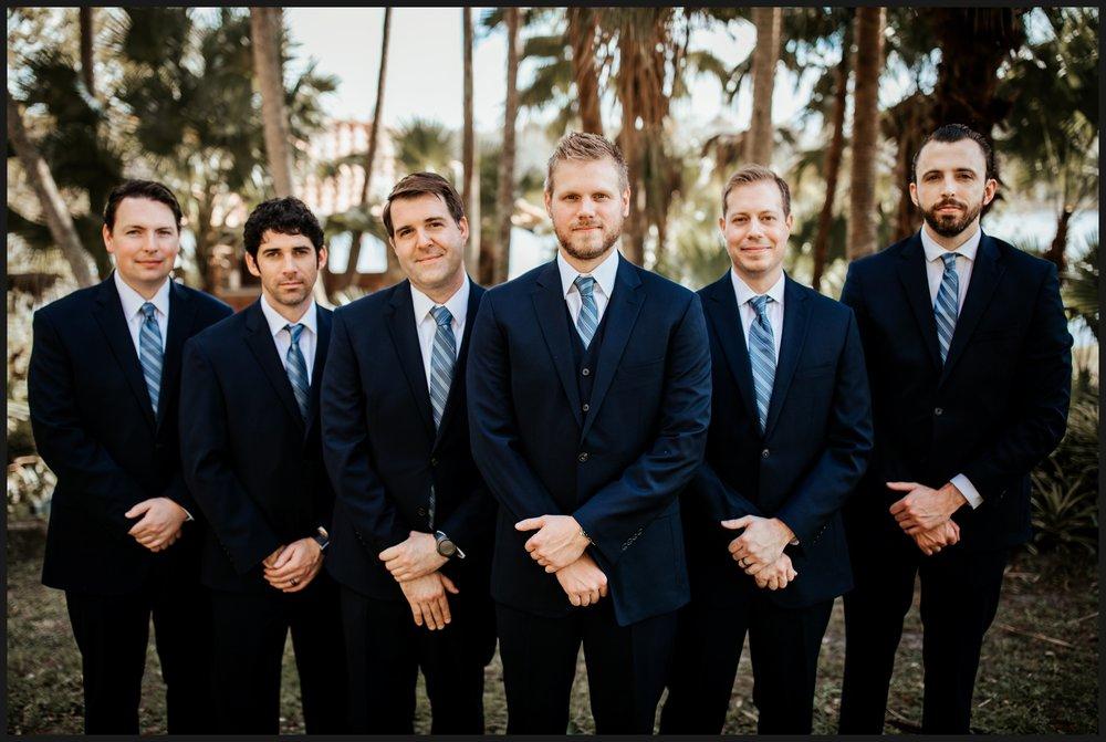 Orlando-Wedding-Photographer-destination-wedding-photographer-florida-wedding-photographer-bohemian-wedding-photographer_1502.jpg