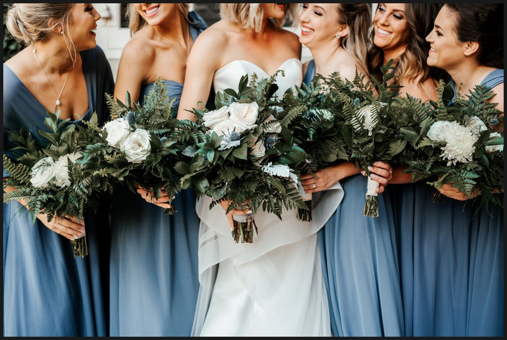 Orlando-Wedding-Photographer-destination-wedding-photographer-florida-wedding-photographer-bohemian-wedding-photographer_1501.jpg