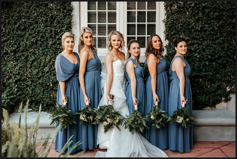 Orlando-Wedding-Photographer-destination-wedding-photographer-florida-wedding-photographer-bohemian-wedding-photographer_1503.jpg