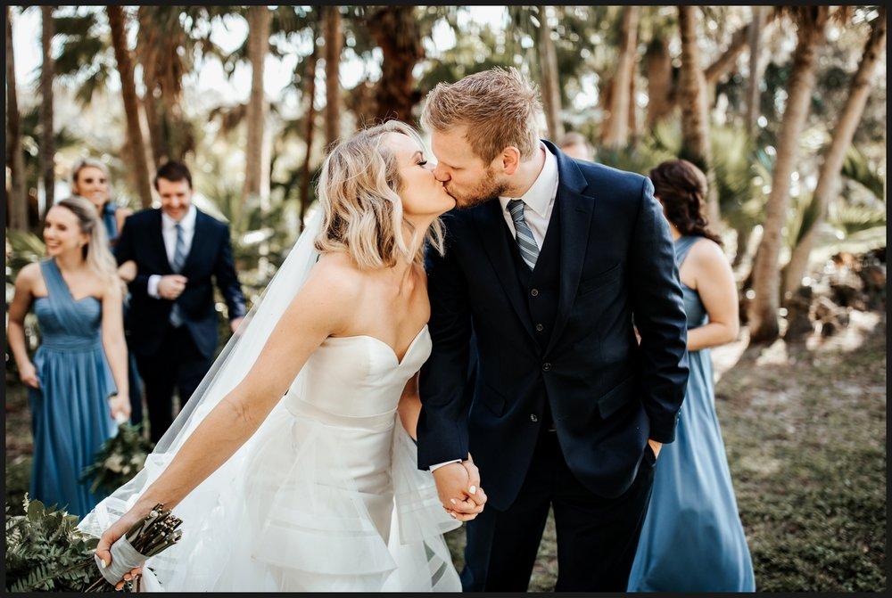 Orlando-Wedding-Photographer-destination-wedding-photographer-florida-wedding-photographer-bohemian-wedding-photographer_1508.jpg