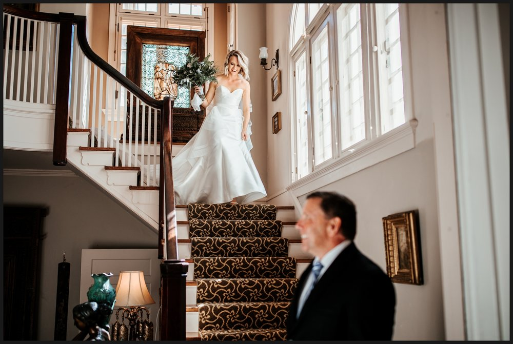 Orlando-Wedding-Photographer-destination-wedding-photographer-florida-wedding-photographer-bohemian-wedding-photographer_1509.jpg