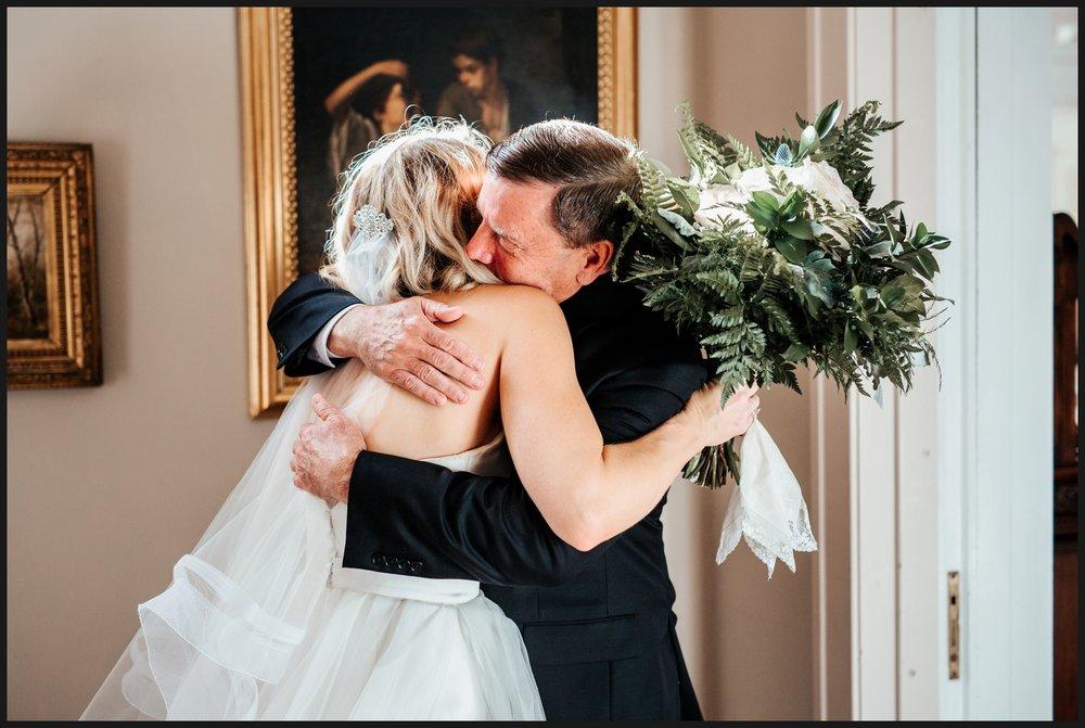 Orlando-Wedding-Photographer-destination-wedding-photographer-florida-wedding-photographer-bohemian-wedding-photographer_1510.jpg