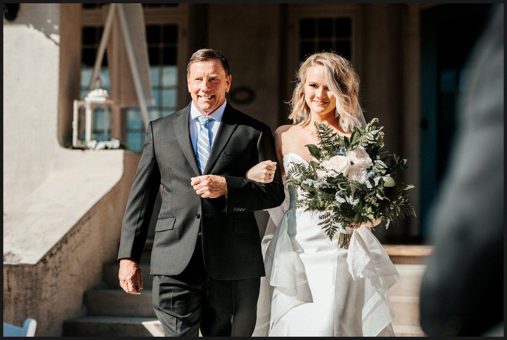 Orlando-Wedding-Photographer-destination-wedding-photographer-florida-wedding-photographer-bohemian-wedding-photographer_1513.jpg