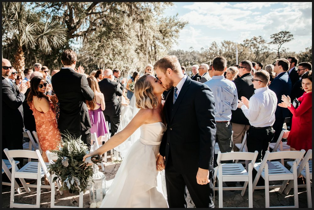 Orlando-Wedding-Photographer-destination-wedding-photographer-florida-wedding-photographer-bohemian-wedding-photographer_1519.jpg