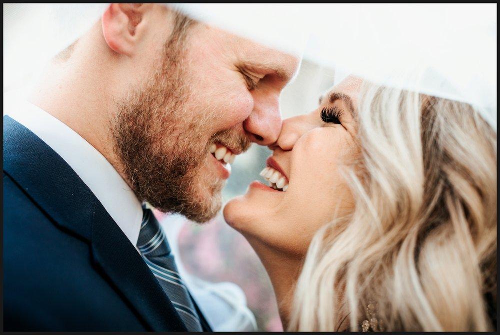 Orlando-Wedding-Photographer-destination-wedding-photographer-florida-wedding-photographer-bohemian-wedding-photographer_1520.jpg