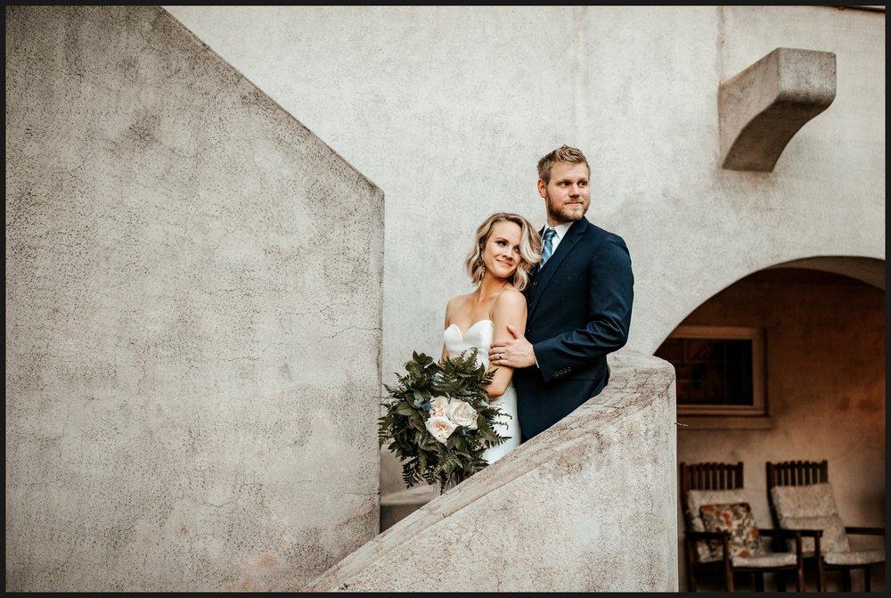 Orlando-Wedding-Photographer-destination-wedding-photographer-florida-wedding-photographer-bohemian-wedding-photographer_1527.jpg