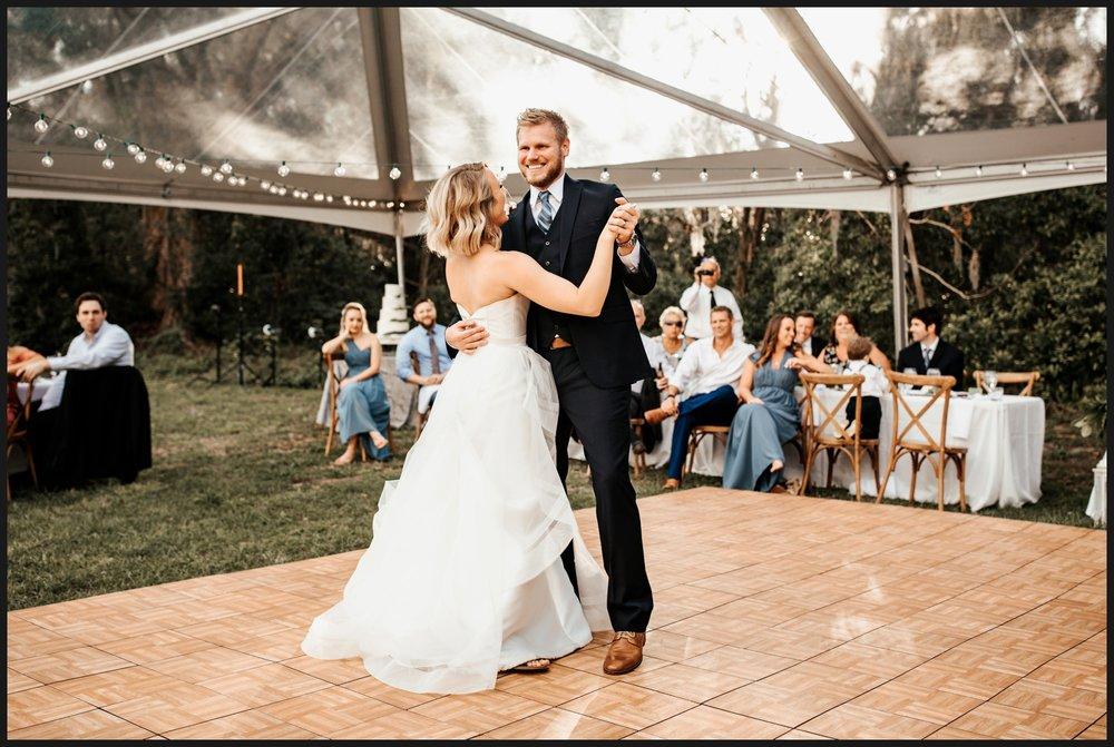 Orlando-Wedding-Photographer-destination-wedding-photographer-florida-wedding-photographer-bohemian-wedding-photographer_1536.jpg