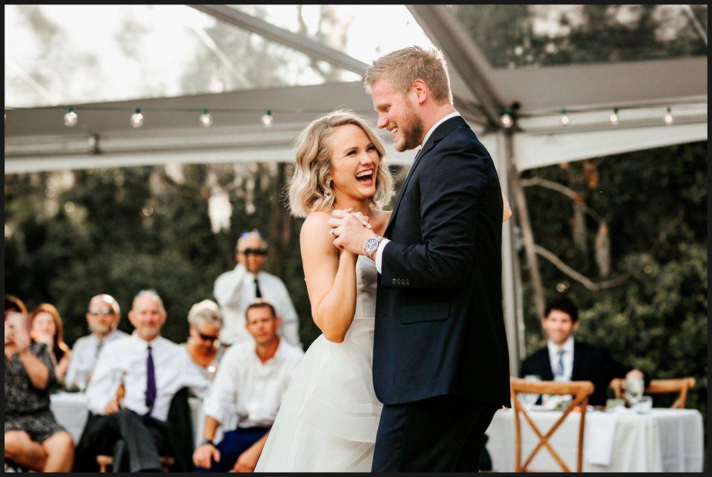 Orlando-Wedding-Photographer-destination-wedding-photographer-florida-wedding-photographer-bohemian-wedding-photographer_1537.jpg